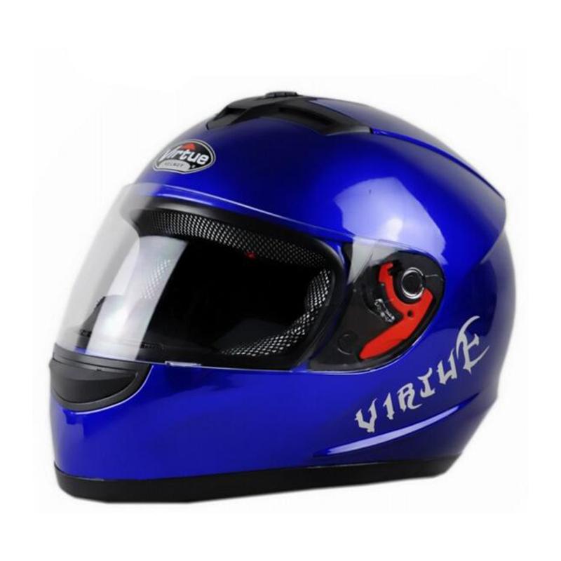 Hot sell Bike Motorcycle Motorbike Helmets Automobile moto cross Racing Full Face cascos de motociclistas Helmet male &female(China (Mainland))