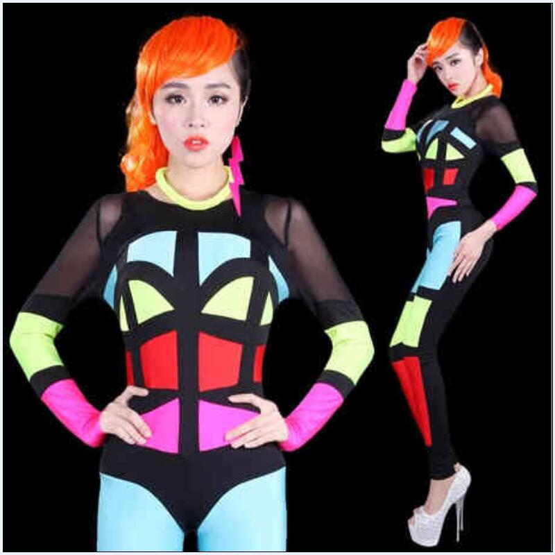 Modern dance clothing reviews online shopping modern dance clothing