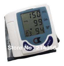 wholesale pressure monitor