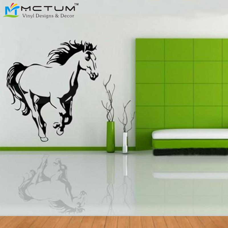 Achetez en gros pochoirs pour les murs en ligne des grossistes pochoirs pou - Pochoir pour mur de chambre ...