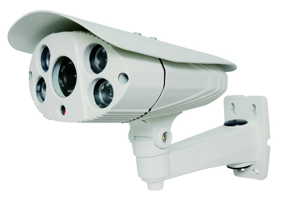 Better&Cheaper vs HIKVISION DS-2CD2232-I5!!! IP Camera HD 5.0MP/ 2592*1920P@10fps ONVIF POE Powerful IR 2.8/4/6/8/12mm Optional(China (Mainland))