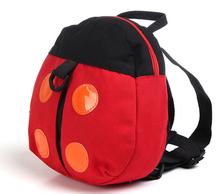 Рюкзаки  от Brogine Co. Ltd для Девочки, материал Холст артикул 32325403475