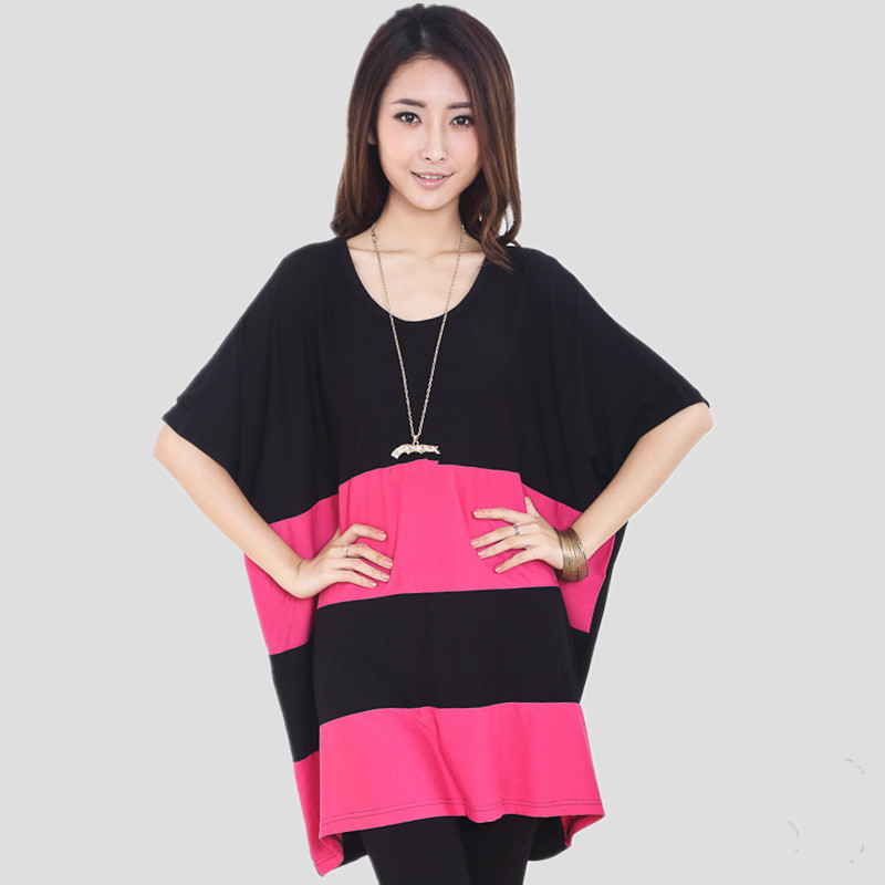 t shirt women 2015 new summer casual ladies tops t shirts. Black Bedroom Furniture Sets. Home Design Ideas