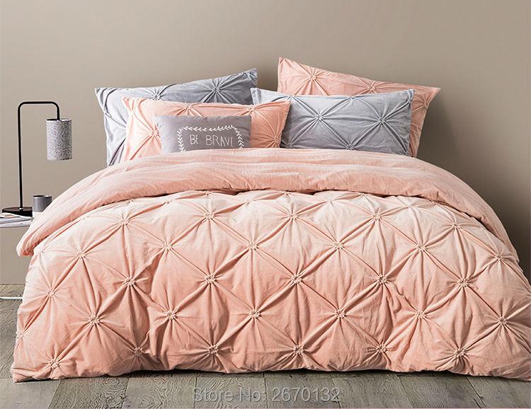 Pull-flower-Short-velvet-bedding-set-790_02