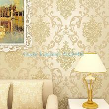 Italian Style Modern 3D Embossed Background Wallpaper For Living Room Silver And Gray Striped Wallpaper Roll Desktop Wallpaper(China (Mainland))