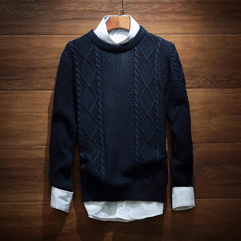 Mens kasjmier jumpers koop goedkope mens kasjmier jumpers loten van chinese mens kasjmier - Heren ontwerpers ...