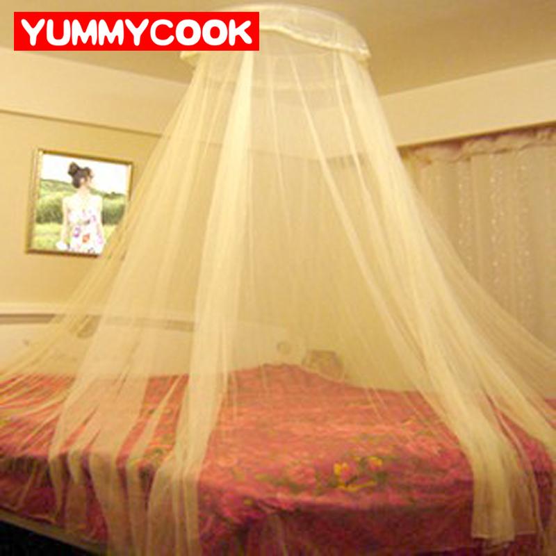 achetez en gros moustiquaire pour lit double en ligne. Black Bedroom Furniture Sets. Home Design Ideas