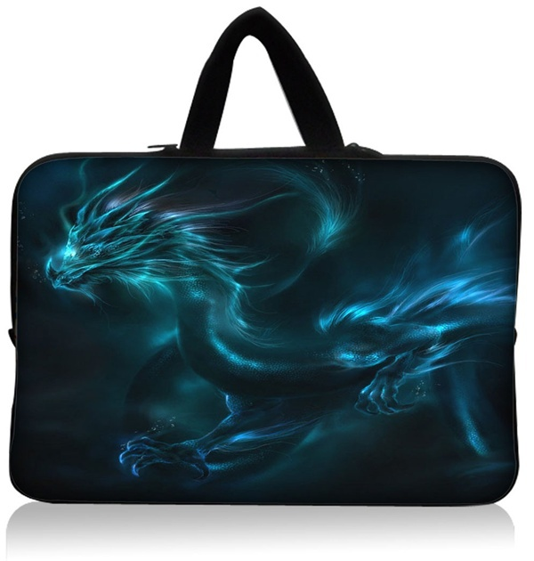Igrice (Generalno) - Page 3 Cool-font-b-Dragon-b-font-Pattern-Laptop-Sleeve-font-b-Case-b-font-Bag-9