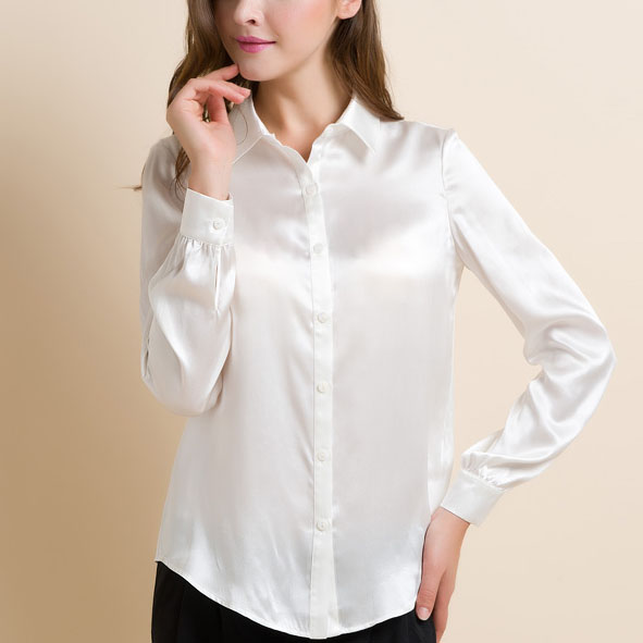 Shop for silk blouses at sofltappreciate.tk Free Shipping. Free Returns. All the time.