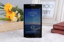 Original Leagoo Lead 4 4 MTK6572 Dual Core Android Smartphone 4 0 inch WCDMA WIFI GPS