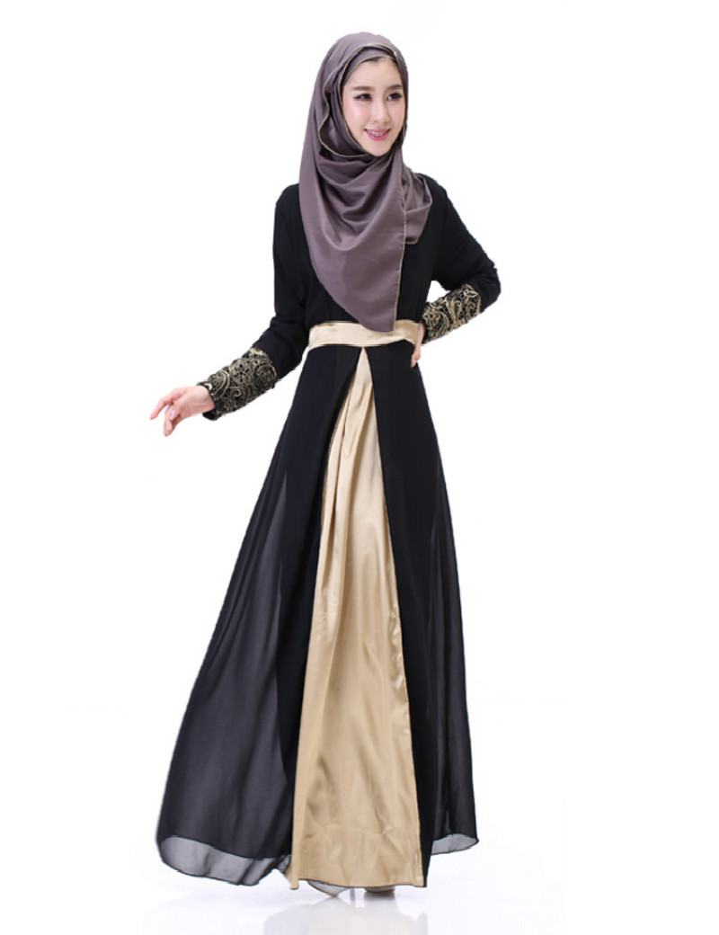 scipio center single muslim girls Scipio center foreclosure listings - ny find cheap scipio center foreclosures for sale including bank foreclosures & government foreclosed homes save now.