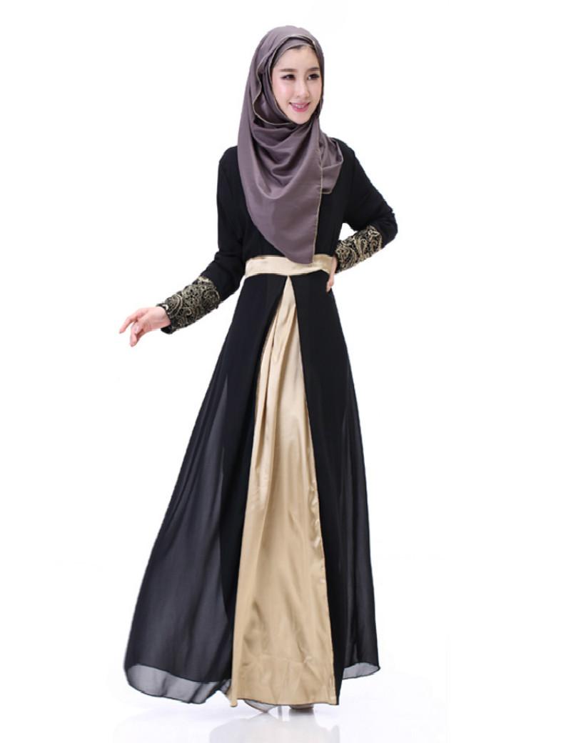 Brilliant Womens Clothing | PENNYu0026#39;S