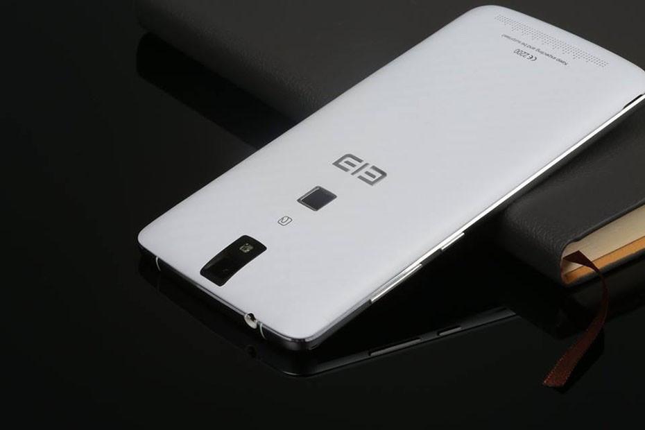 Samsung E 900 Руководство Пользователя