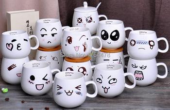 TASSES DE CAFE - Page 39 300-ml-tasses-Sixteen-visage-expression-tasse-en-céramique-Canaca-tasse-de-café-expresso-tasse-de.jpg_350x350