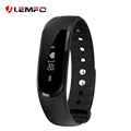 ID101HR Bluetooth 4 0 Smart Band Wrist Bracelet fitness tracker heart rate monitor smartband wristband for