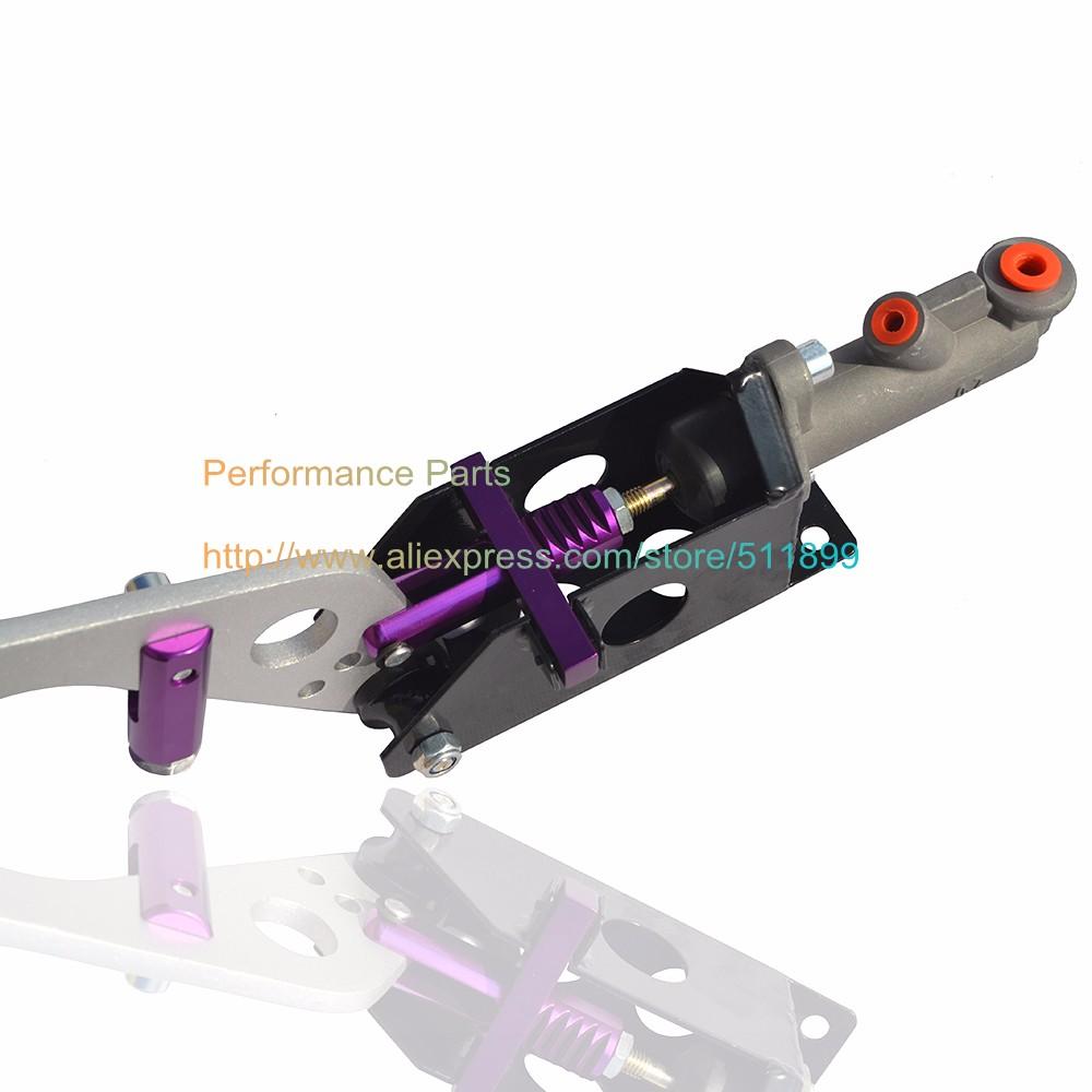 drifting hydraulic handbrake (5)