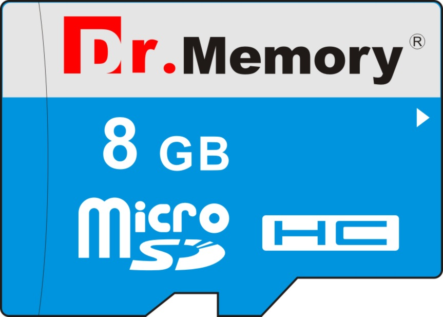 New blue Micro Card Free shipping Memory TF Card 4GB 8GB 16GB 32GB In Stock High Quality Memeroy Card(China (Mainland))
