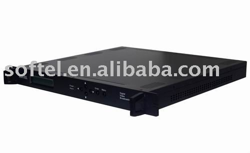 Top-selling good quality digital tv multiplexer(China (Mainland))