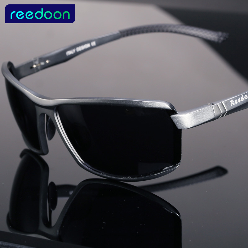 Polarised Sunglasses Price 2017