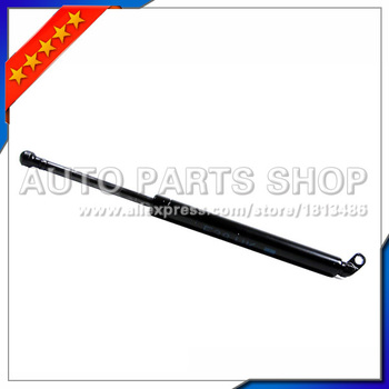 car accessories auto parts TRUNK BOOT STRUT STRUTS LIFT LIFTS DAMPER DAMPERS LIFTS for E38 740i 740iL 51248171480