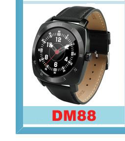006-DM88