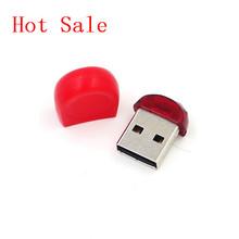 Hot!! Full size super mini small usb flash drive USB 2.0 Flash Drive u disk thumb pendrive 4gb 8gb 16gb 32gb gift S587(China (Mainland))