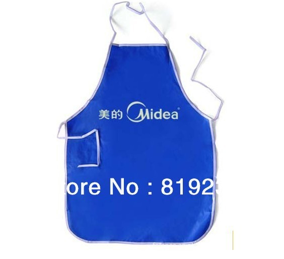 Custom Printed  Apron,Personalised Customized Logo Apron,Imprinted Logo Apron,Advertising Promotional Aprons Wholesale