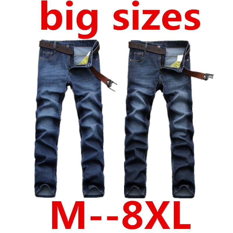 big plus size 42 44 46 48 50 2015