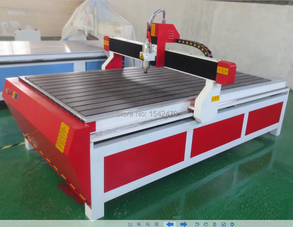 Good quality machine advertising AKG1224(China (Mainland))