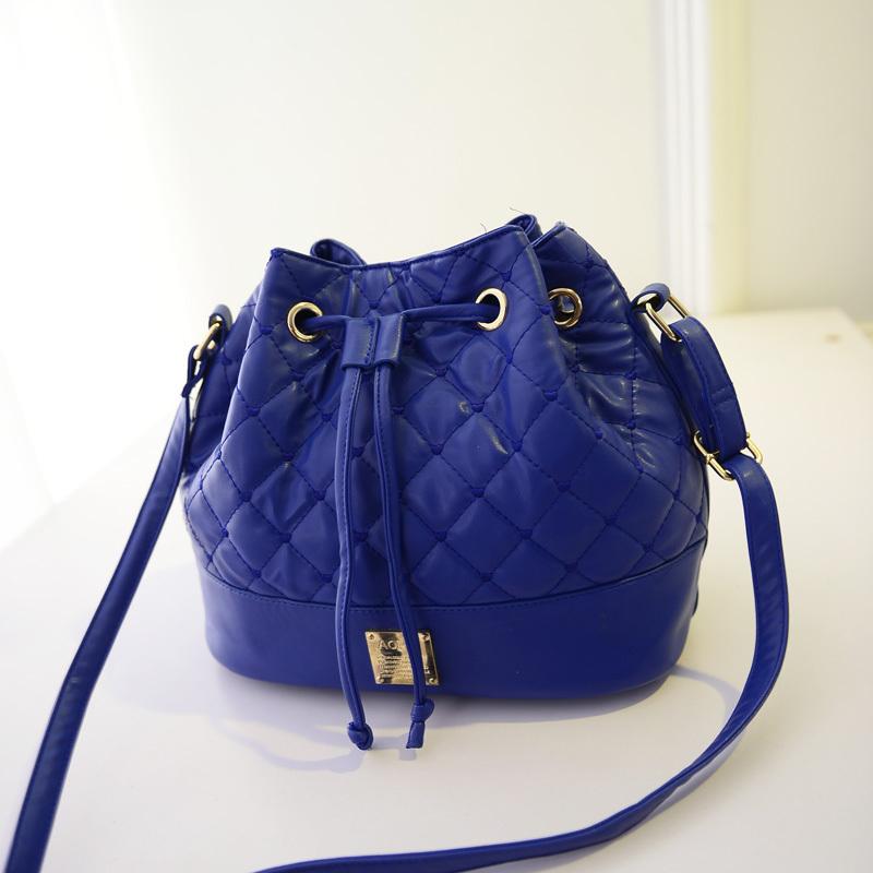 Promotional ! 2015 New Arrive Fashion Women's Bag High Quality Handbags Shoulder Bag Vintage Women Messenger Bags(China (Mainland))