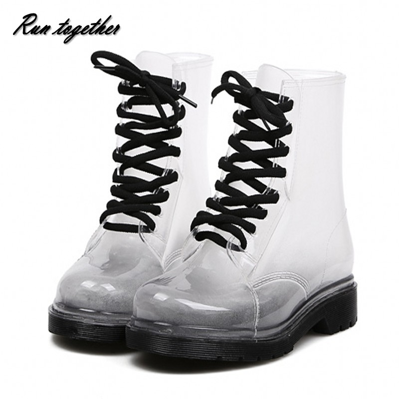 Rain Boots On Sale Free Shipping - Cr Boot