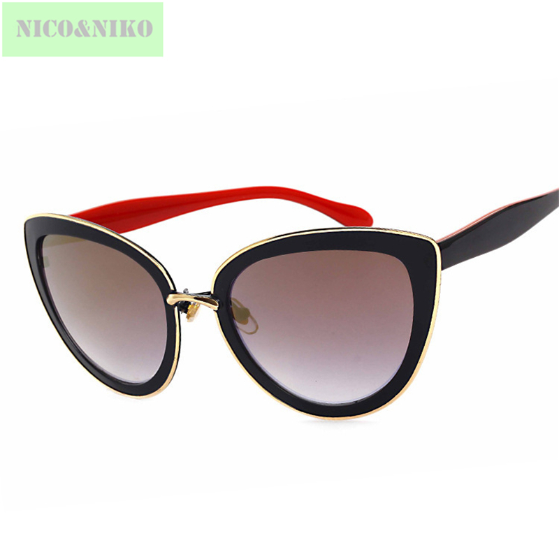 Buy sunglasses For Men & Women online If you are wondering where did your friend find those killer shades, then you can look online. With products from various reputed brands like Ray Ban, Fastrack, IDEE, Provogue, Tommy Hilfiger and Oakley sunglasses.