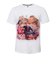 2017 Men T Shirt Rob Gronkowski USA Tshirt Tshirts Tees Jersey T-Shirt Funny Patriots Clothing Mens T Shirts Fashion 2016(China (Mainland))