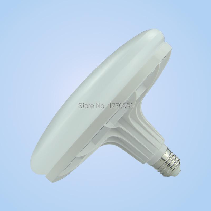 led bulb e27 12w 15w 18w flat mushroom lamp ac220v warm white or nature white lights lighting. Black Bedroom Furniture Sets. Home Design Ideas