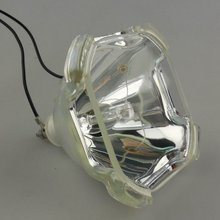 03-900472-01P Replacement Projector bare Lamp CHRISTIE Roadrunner L8 / RRL8 Vivid White - NUOYI store