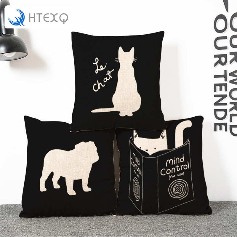 Popular Blank Pillow Covers-Buy Cheap Blank Pillow Covers lots from China Blank Pillow Covers ...