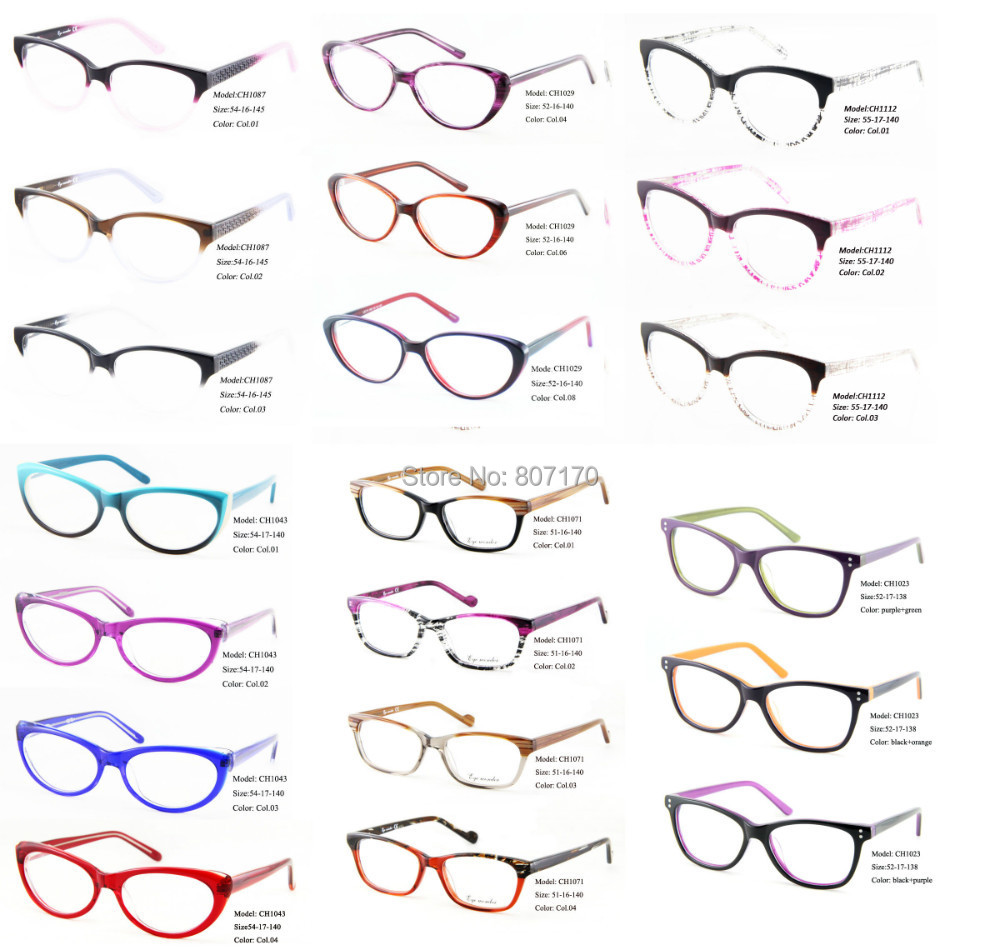 Women Cat Eye Glasses Fashion Optical Frames Butterfly-shaped Nerd Glass Oculos de sol Femininos Eye Wonder(China (Mainland))