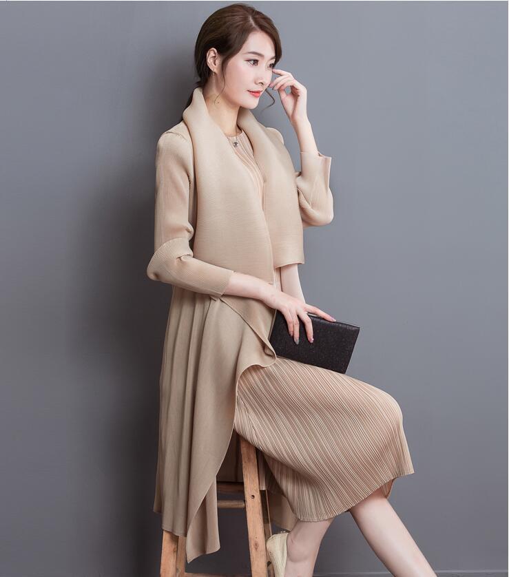 Khaki Dress Pants Women Reviews - Online Shopping Khaki Dress ...