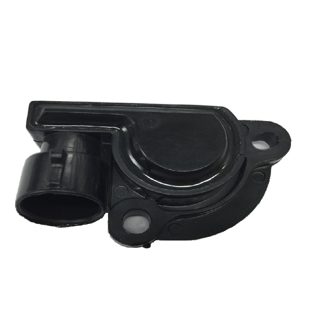 Popular Corsa Sensors-Buy Cheap Corsa Sensors Lots From