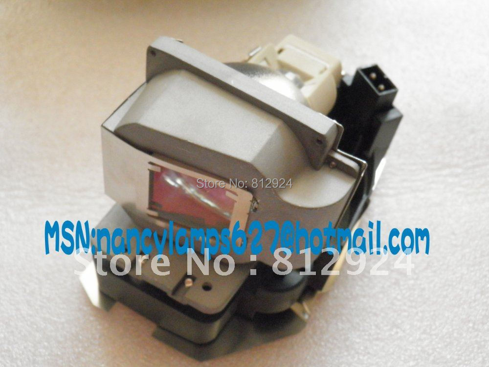 Фотография Free Shipping For VLT-XD520LP Projector Lamp for XD530U Projector