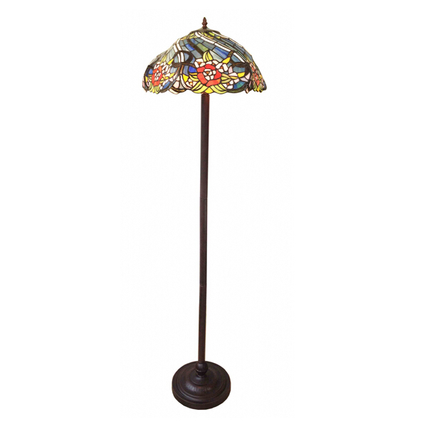 popular kids floor lamp buy cheap kids floor lamp lots. Black Bedroom Furniture Sets. Home Design Ideas