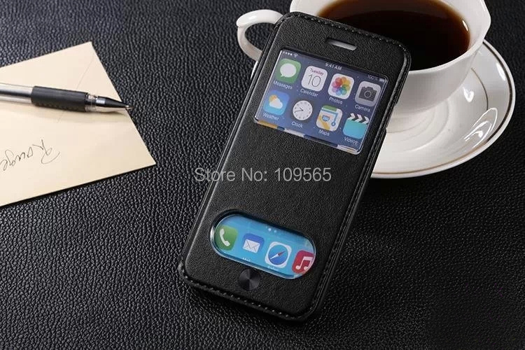 iphone 6 plus case 2.jpg