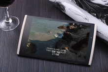Free shipping Lenovo A3000 Octa core Tablet PC 7 inch Android 4 4 1920 x IPS