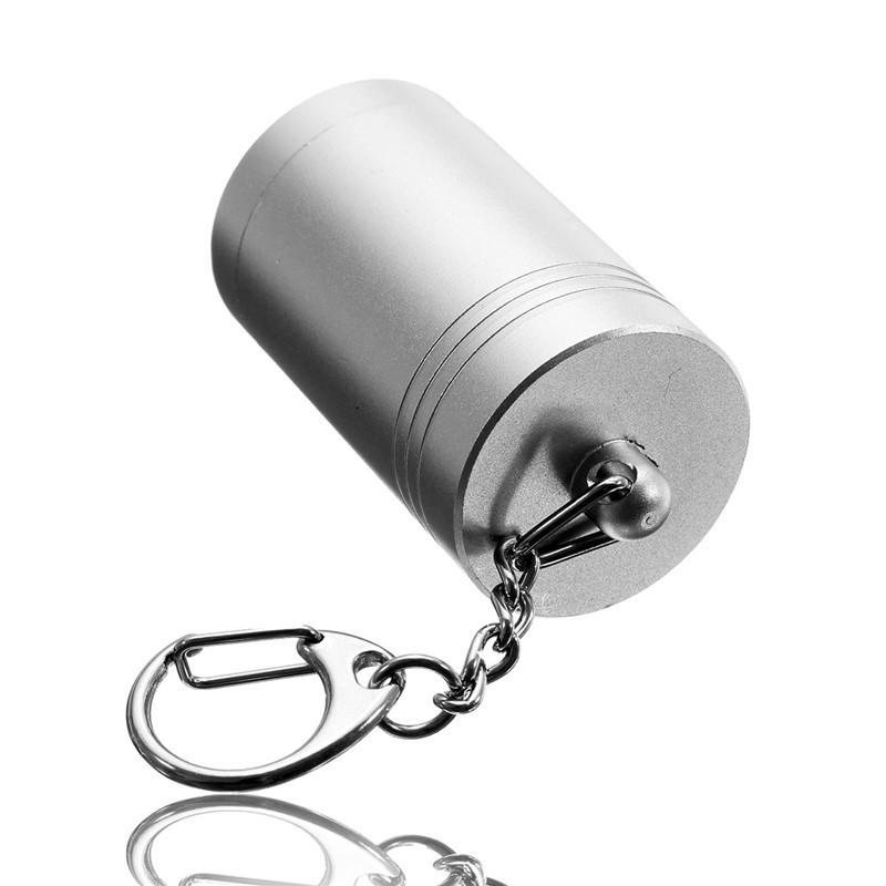 2016 DIY Brand 12000GS Super Mini Golf Detacher Security Tag Remover, Golf Tag Detacher, Opener Unlock Eas Tag Detacher Magnetic(China (Mainland))