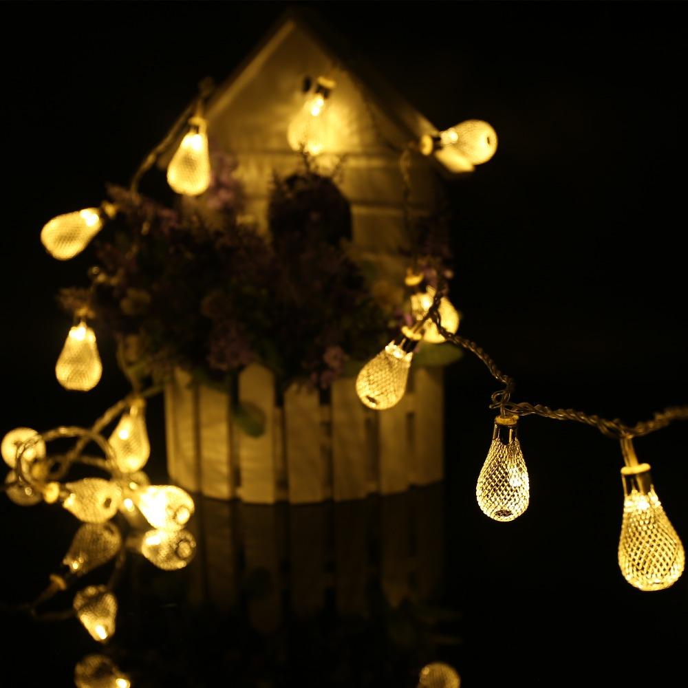 Popular Christmas Lights Bedroom-Buy Cheap Christmas
