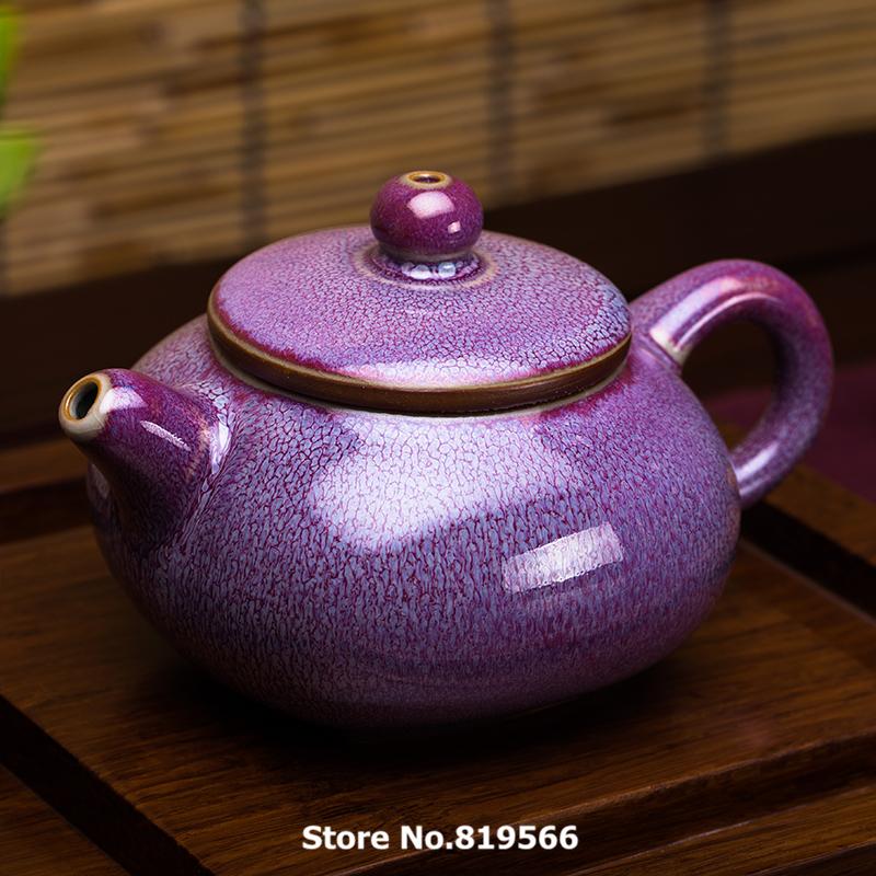 Online Get Cheap Unique Ceramic Teapots