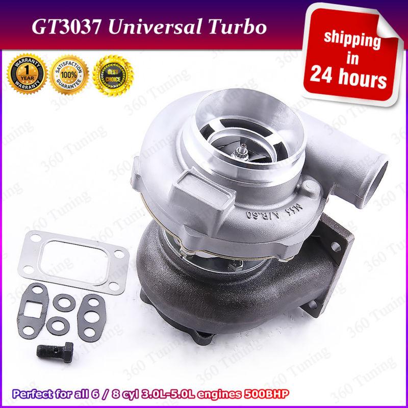 Universal Turbo Kit 4 Cylinder: Racing Crankshafts Promotion-Shop For Promotional Racing