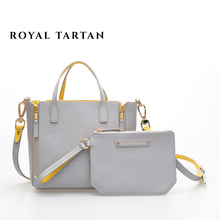ROYAL TARTA 2016 famous brand designer luxury small women shoulder bag Genuine Leather Tote bags vintage women Messenger bags