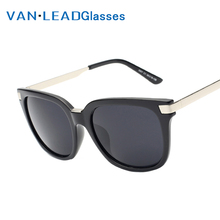 Ladies Sunglasses Women Round 2016 Fashion Vintage Brand Designer Female Retro Sun Glasses for Women oculos De Sol Feminino(China (Mainland))