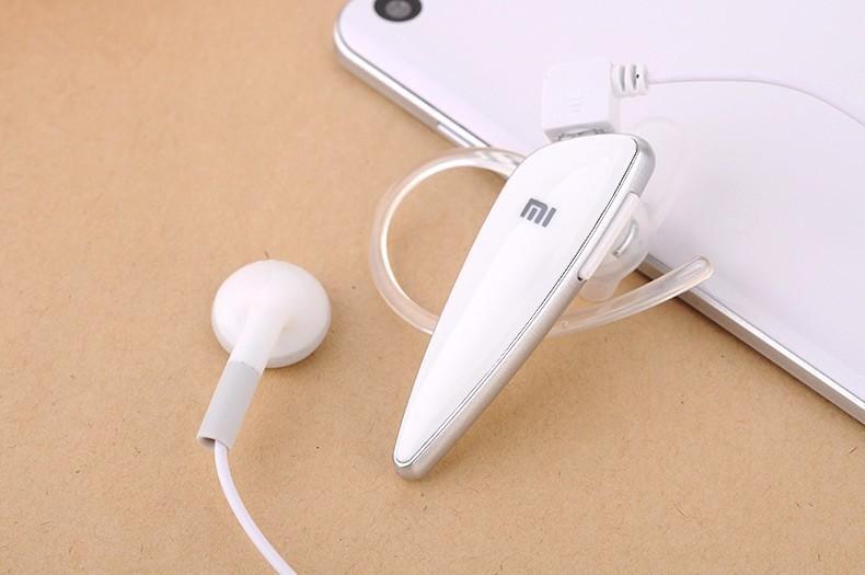 Universal Wireless Bluetooth Headset Earphone Headphone Noise Canceling Headset for Xiaomi iPhone Samsung Lenovo HTC LG Phone